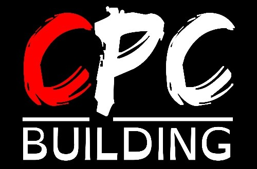 Custom PC Building